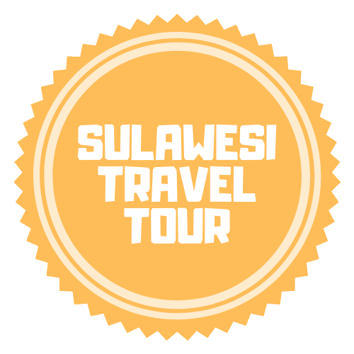Sulawesi Travel Tour